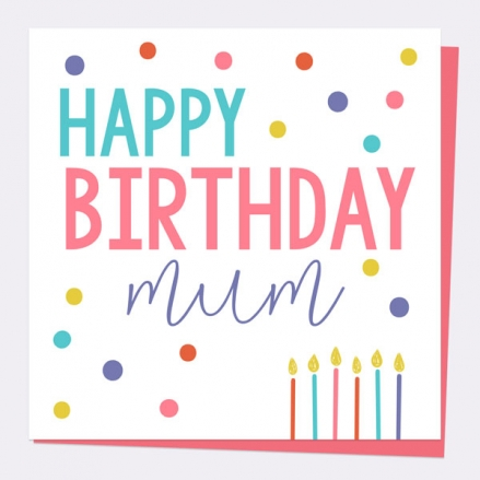 mum-birthday-card-feeling-bright-typography-wishes
