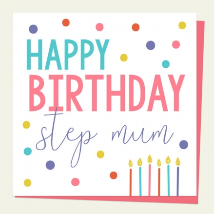 step-mum-birthday-card-feeling-bright-typography-wishes