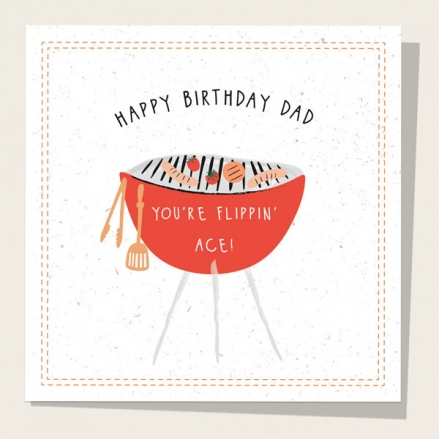 dad-birthday-card-flippin-ace-barbecue