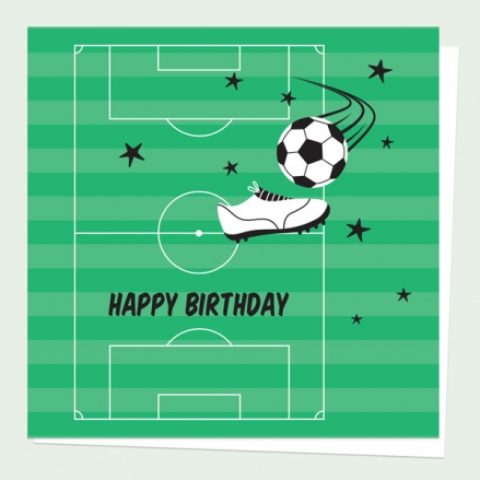 kids-birthday-card-football-crazy-happy-birthday
