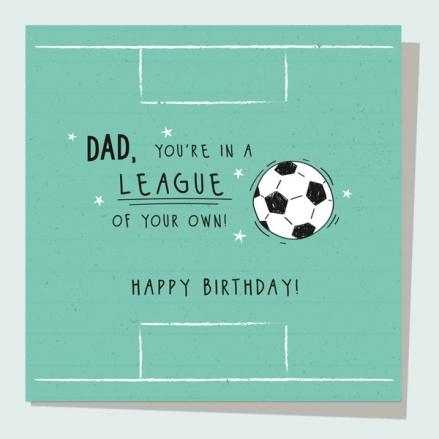 dad-birthday-card-football-league