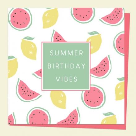 general-birthday-card-fresh-ideas-summer-birthday-vibes