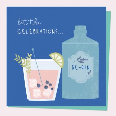 general-birthday-card-drinking-gin