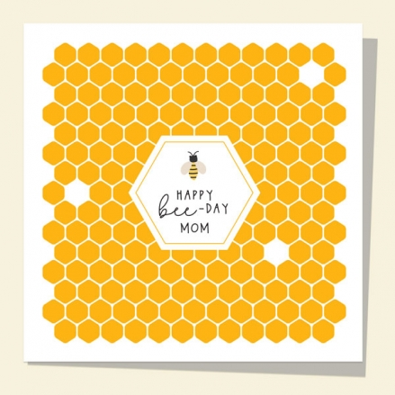 mom-birthday-card-honey-bee-happy-bee-day