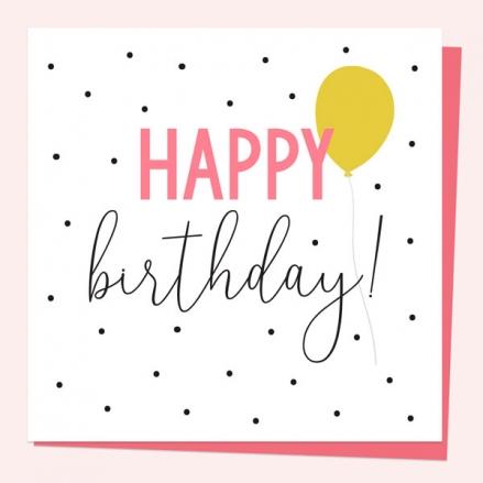 general-birthday-card-feeling-bright-typography-yellow-balloon