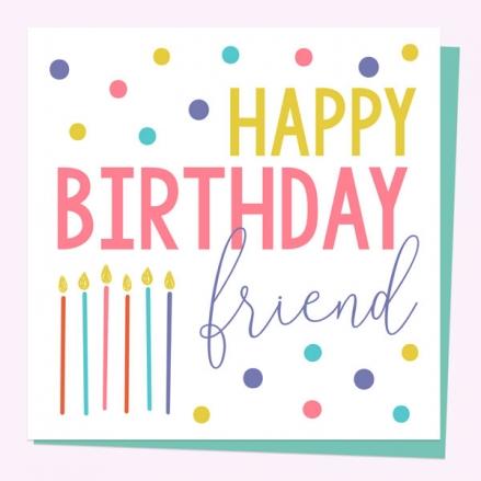 friend-birthday-card-feeling-bright-typography-friend
