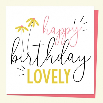 general-birthday-card-feeling-bright-typography-lovely
