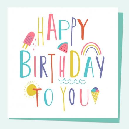general-birthday-card-feeling-bright-typography-birthday-to-you