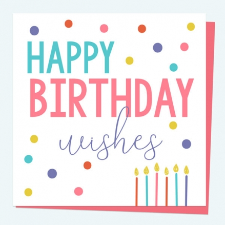 general-birthday-card-feeling-bright-typography-wishes