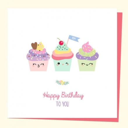 kids-birthday-card-happy-cupcakes