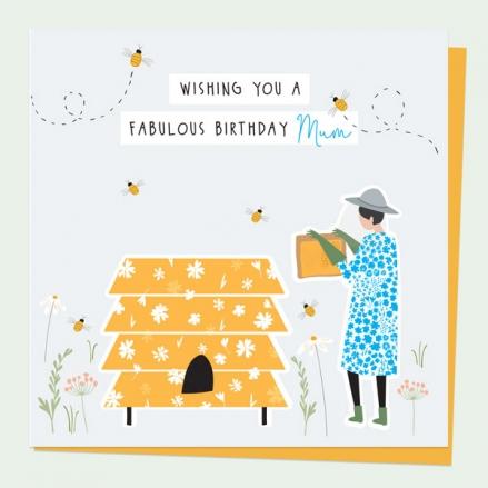 mum-birthday-card-honey-bee-fabulous