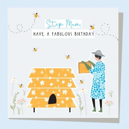 step-mum-birthday-card-honey-bee-fabulous
