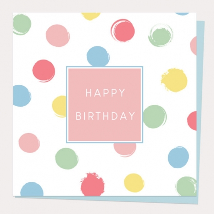 general-birthday-card-join-the-dots-pastel