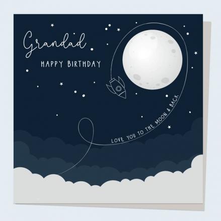 grandad-birthday-card-love-moon-back