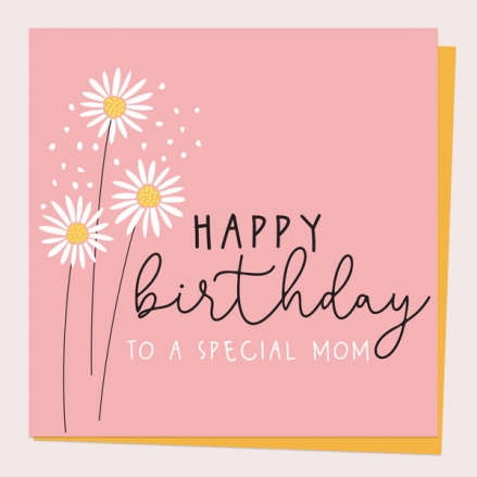 mom-birthday-card-oopsy-daisies-happy-birthday-special-mom