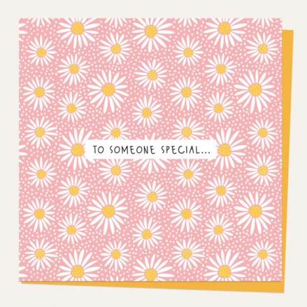 someone-special-birthday-card-oopsy-daisies-special
