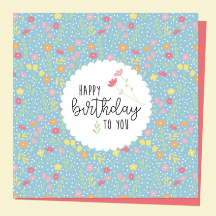 general-birthday-card-paper-petals-happy-birthday