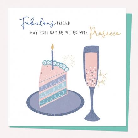 friend-birthday-card-drinking-prosecco-cake