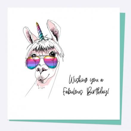 Kids-Birthday-Card-Rainbow-Llamacorn