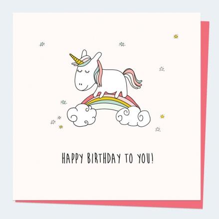 kids-birthday-card-rainbow-unicorn-happy-birthday-to-you