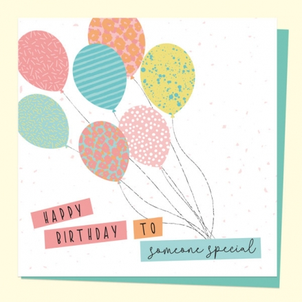 someone-special-birthday-card-summer-pastels-balloons