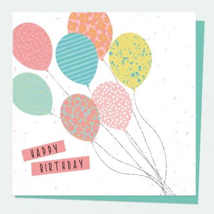 general-birthday-card-summer-pastels-balloons