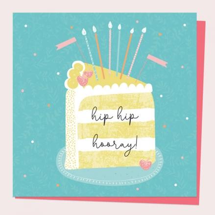 general-birthday-card-summer-pastels-cake-slice