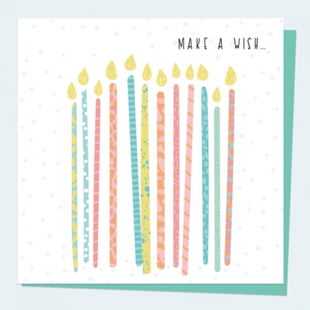 general-birthday-card-summer-pastels-wish-candles