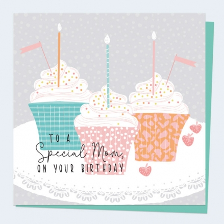 mom-birthday-card-summer-pastels-cupcake-trio