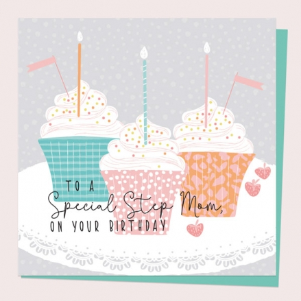 step-mom-birthday-card-summer-pastels-cupcake-trio