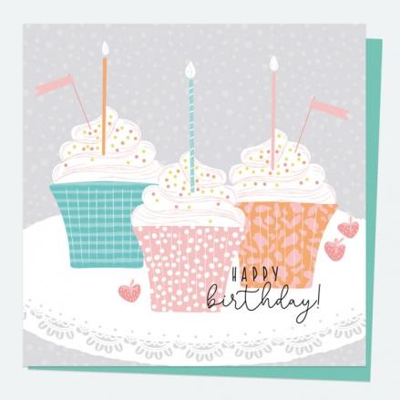 general-birthday-card-summer-pastels-cupcake-trio