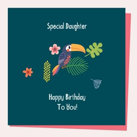 daughter-birthday-card-toucan