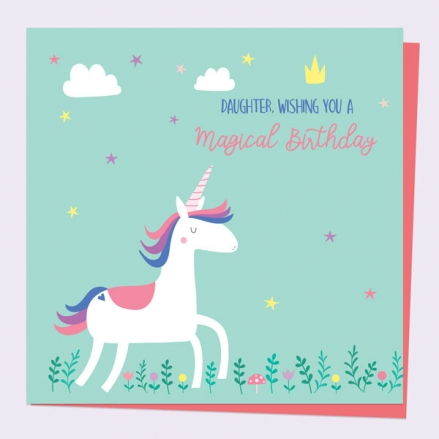 daughter-birthday-card-unicorn-magic