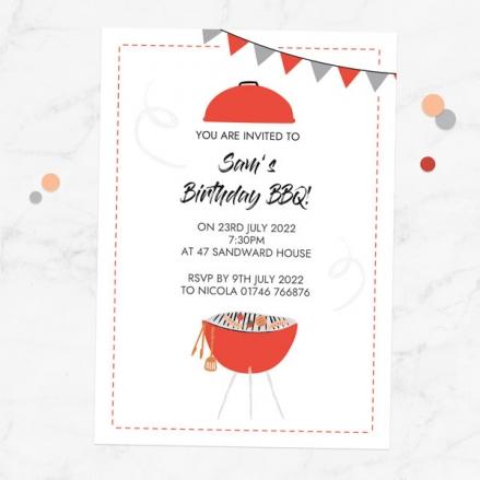 birthday-invitations-barbecue-time