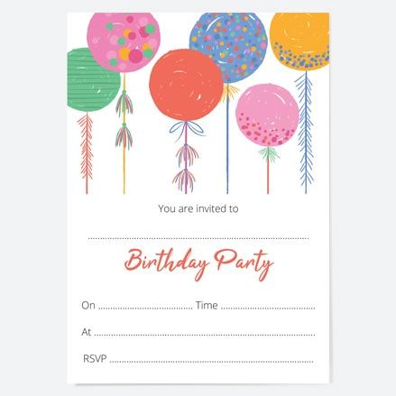 birthday-invitations-bright-balloons-thumbnail