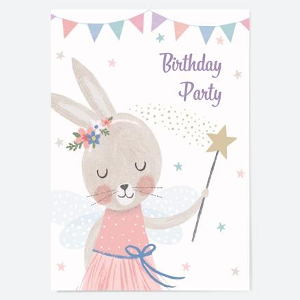 kids-birthday-invitations-flopsy-bunny-back-thumbnail