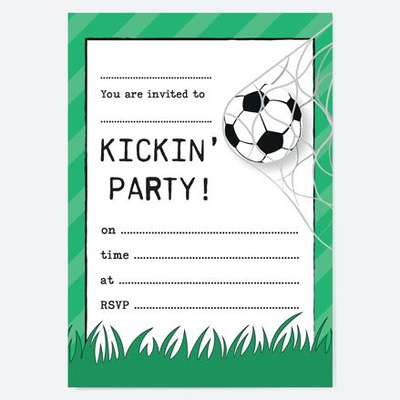 kids-birthday-invitations-kickin-football-thumbnail