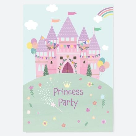 kids-birthday-invitations-princess-castle-thumbnail