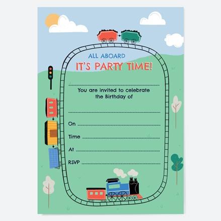 kids-birthday-invitations-train-track-thumbnail
