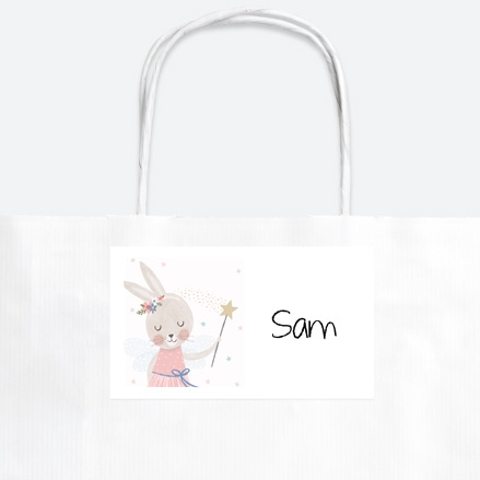 flopsy-bunny-party-bag-sticker-thumbnail