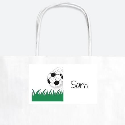 kickin-football-party-bag-sticker-thumbnail
