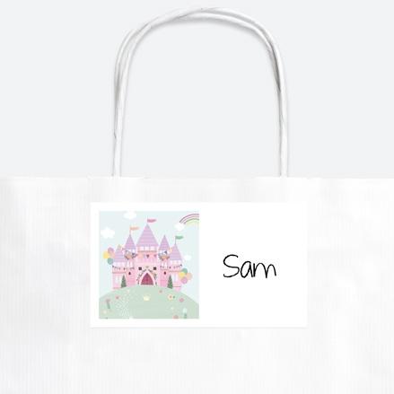 princess-castle-party-bag-sticker-thumbnail