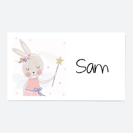 flopsy-bunny-party-sticker-thumbnail
