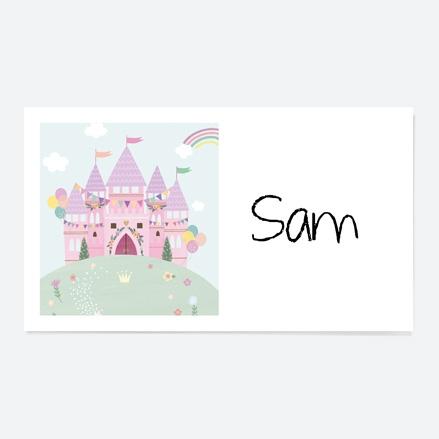 princess-castle-party-sticker-thumbnail