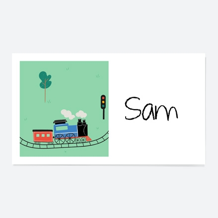 train-track-party-sticker-thumbnail