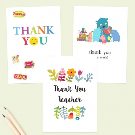 Teacher-Thank-You-Cards-Pack-of-6