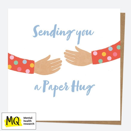 charity-card-paper-hug-arms-sending-paper-hug-thumbnail