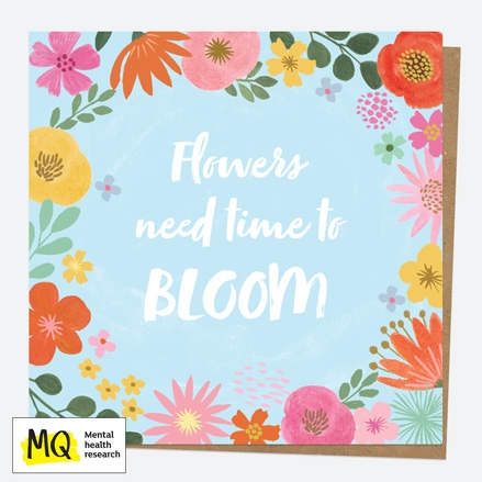 charity-card-paper-hug-blooms-flowers-need-time-to-bloom-thumbnail