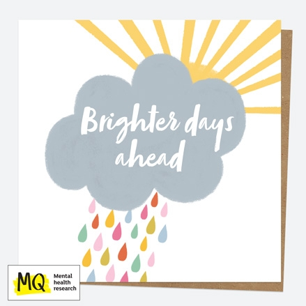 charity-card-paper-hug-cloudy-day-brighter-days-ahead-thumbnail