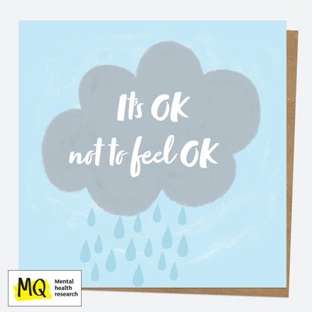 charity-card-paper-hug-grey-cloud-ok-not-to-feel-ok-thumbnail